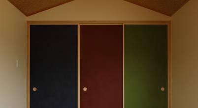 辻建築設計室