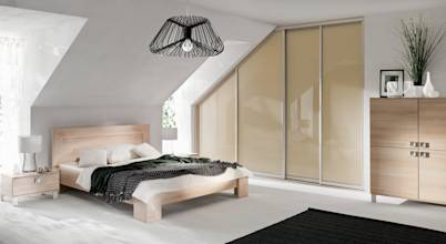 Sliding Wardrobes World Ltd