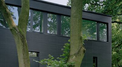 IOX Architekten GmbH
