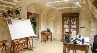 Studio amodio