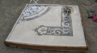 Crafts Indica