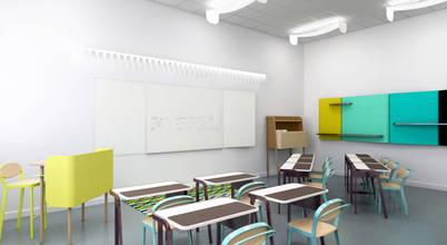 Studio Brichet Ziegler