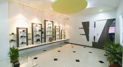 kavita bhaleraio design studio