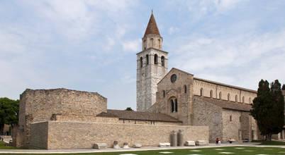 GTRF GIOVANNI TORTELLI ROBERTO FRASSONI ARCHITETTI ASSOCIATI