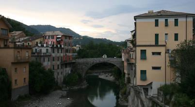 Alessio Costanzo Architetto