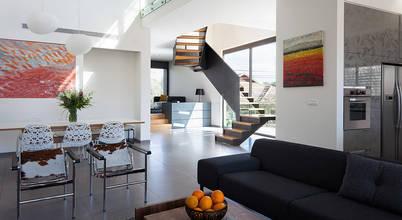 SO Architecture