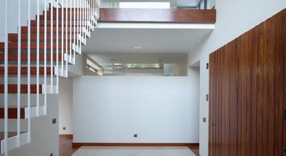 Alonso + Sosa arquitectos