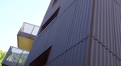 HART ARCH _ Architektur + Design GmbH