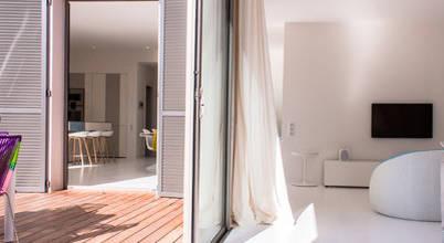 diane Falavel interior design