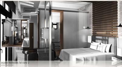 Vontey Design Consultant