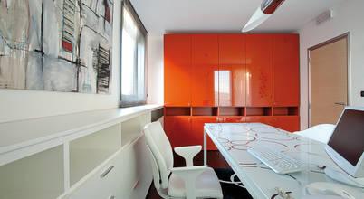 Ruffini Design Studio