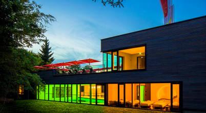 Architekturbüro Katrin Klima