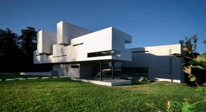 RP Arquitectos
