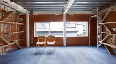 田中知博建築設計事務所