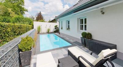 Pool-Konzept GmbH & Co. KG