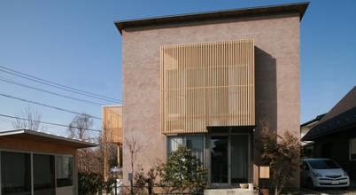 稲吉建築企画室