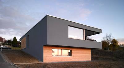 Harttig Architekten