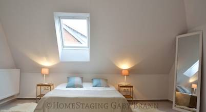 HomeStaging Gaby Brann