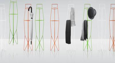 Shinn Asano Design Co. ltd.