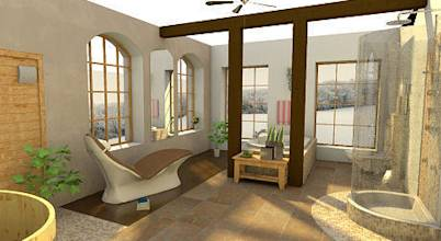 Möbeldesign Schuster