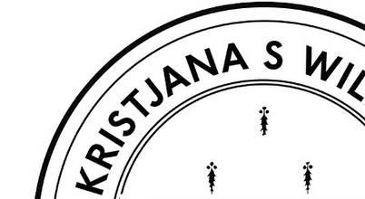 KSWstudio