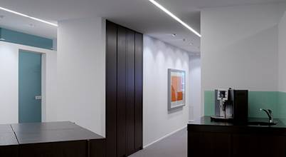 planlicht GmbH & Co KG