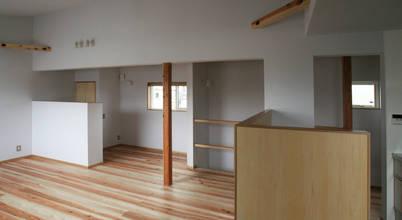 清水建築設計室