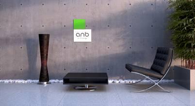 ANB Art + Design