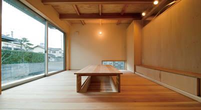 渡辺浩二  設計室