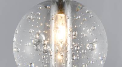 Avivo Lighting Limited
