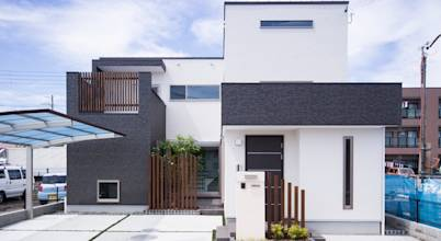 Studio REI 一級建築士事務所
