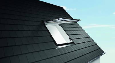 Roto Dach- und Solartechnologie GmbH