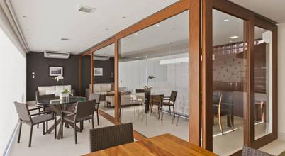 Conseil Brasil Arquitetura e Interiores