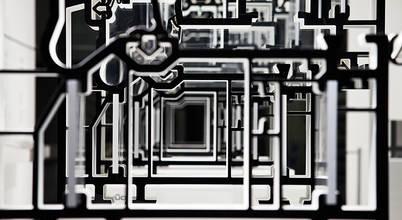 D'art Design Gruppe GmbH