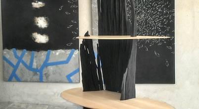 L'Arbre en Scène