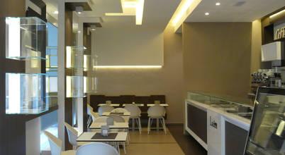 db_studio| Architetto Barbara De Liso