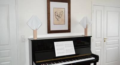 UNU Studio