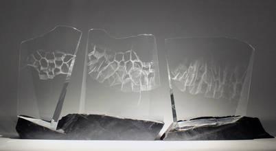 Mineral Design - Aurélie ABADIE + SAUQUES Samuel