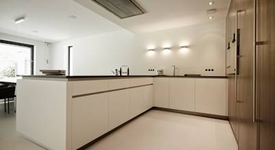 Schmalenbach design GmbH
