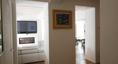 Studio BFG