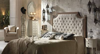 Muebles la toskana