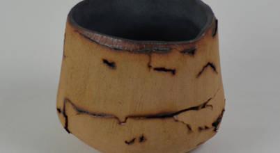 emmanuel chevrel ceramiste
