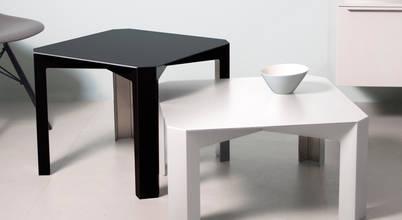 Westerhof Design