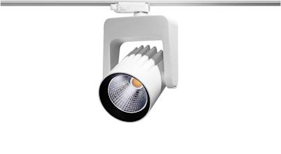 Glamox Luxo Lighting GmbH