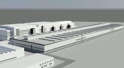 alware GmbH - Ingenieurbüro für Bauphysik und Gebäudesimulation
