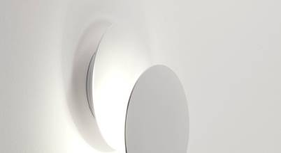 Casablanca Leuchten GmbH