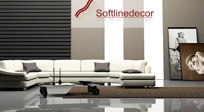 Softlinedecor