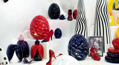 Crestani Ceramiche