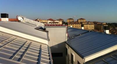 MYO arquitectura y urbanismo