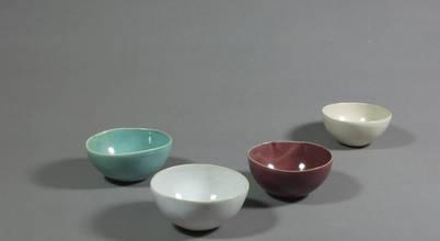 Laurence Fontaine Ceramique